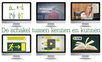 Enkele-foto-Overige-Modules-E-learning-2.jpg